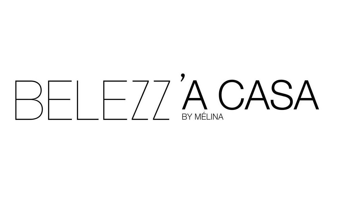 BELEZZA BY MELINA
