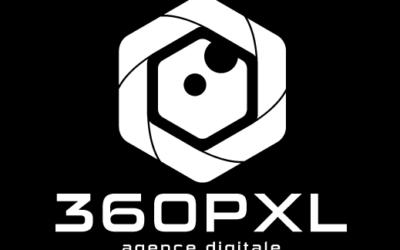 Vidéo mariage : interview de 360PXL, Corentin Marquet