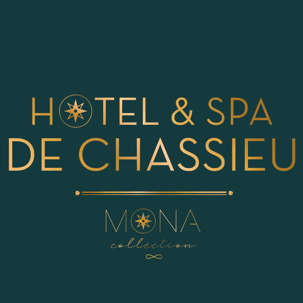 Best Western Plus Hôtel & Spa de Chassieu : interview