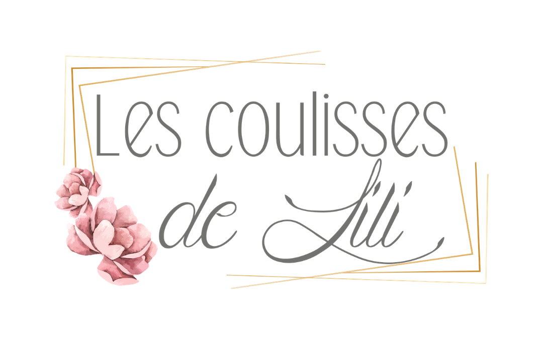 Wedding Planner Beaujolais : interview de l'agence Les Coulisses de Lili