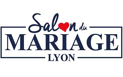 Salon du mariage Lyon 2020
